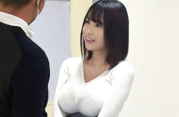 【捕鱼王】河合明日菜ABP-832 H奶神乳不穿内衣接客
