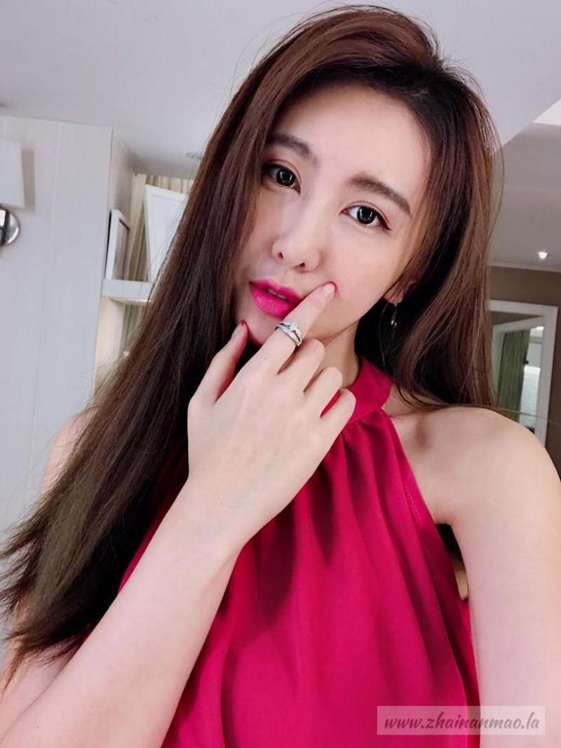 【捕鱼王】无极限女王黄沛妍S曲线身材超火辣,女王范儿十足!