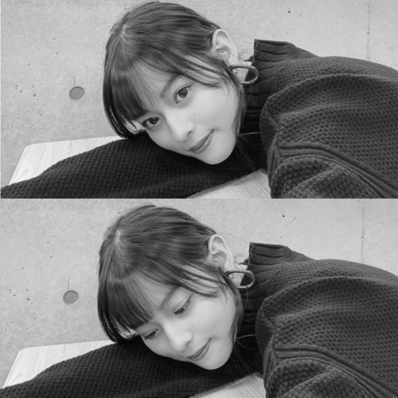 【捕鱼王】北海道纯白偶像「猪子れいあ」比基尼辣满曲线不敢相信她还只是高中生!?