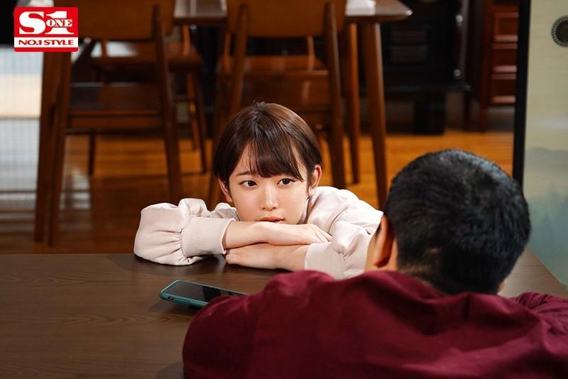 【捕鱼王】架乃由罗SSNI-991 美少女找GG排解空虚寂寞