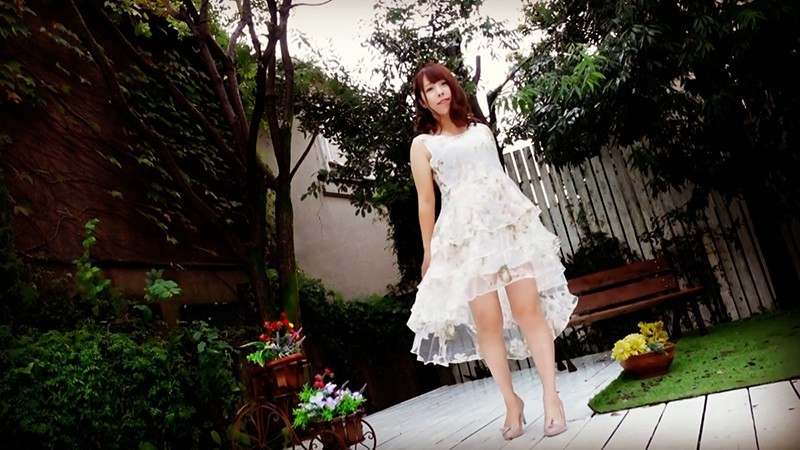 【捕鱼王】河西亚美MILK-103 激情运动狂喷奶水
