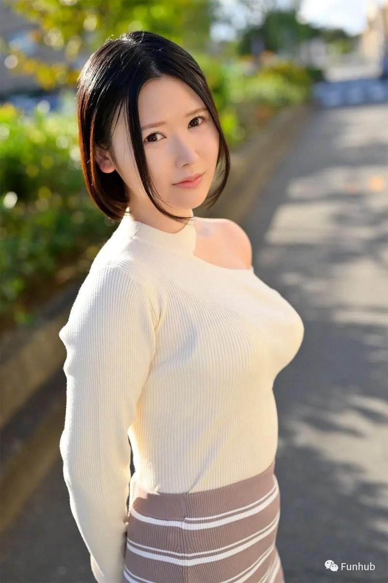 【捕鱼王】2月新人推荐10个 最后一个小姐姐条件最好