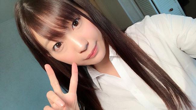 【捕鱼王】MIAA-048: 口交女王美谷朱里用口技征服姐夫缴械投降!