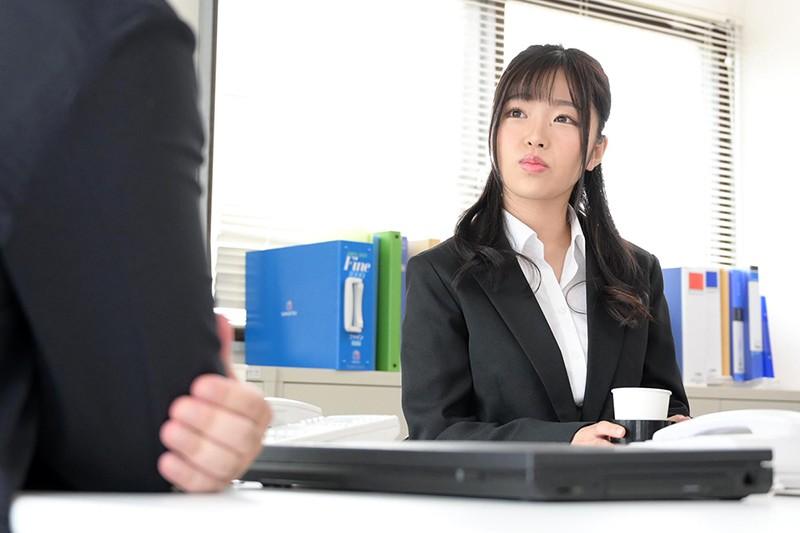 【捕鱼王】GENM-062 :专属老公的小淫娃「椿りか」被上司监禁调教!