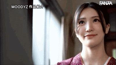 【捕鱼王】鬼畜大宴会!高桥しょう子的对手是中田一平、今井勇太这些坏蛋!