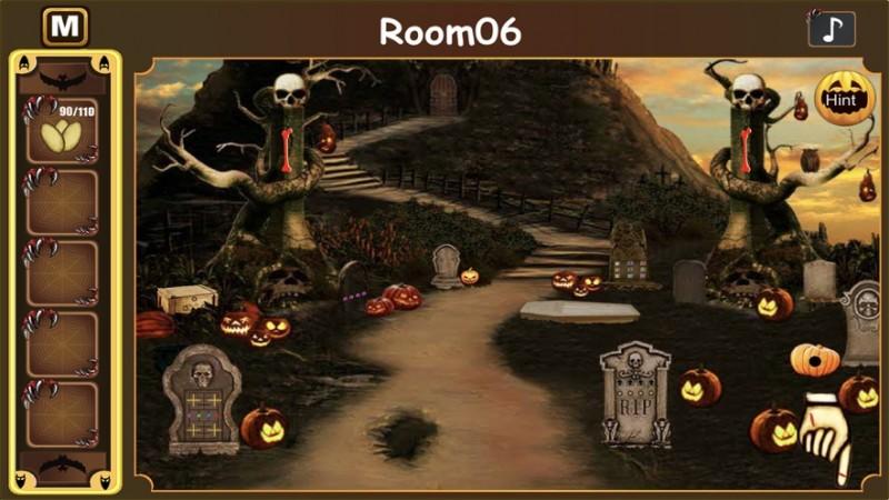 【捕鱼王】好玩的密室逃脱游戏推荐