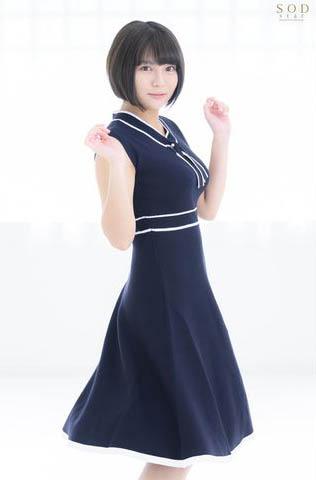 【捕鱼王】瑠川リナ后的第一人!成为SOD Star的乃木蛍收到的企划是?