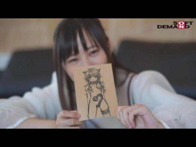 【捕鱼王】又是公务员又是动漫宅还自创商品!陈美恵后最特别的新人抖M出场!