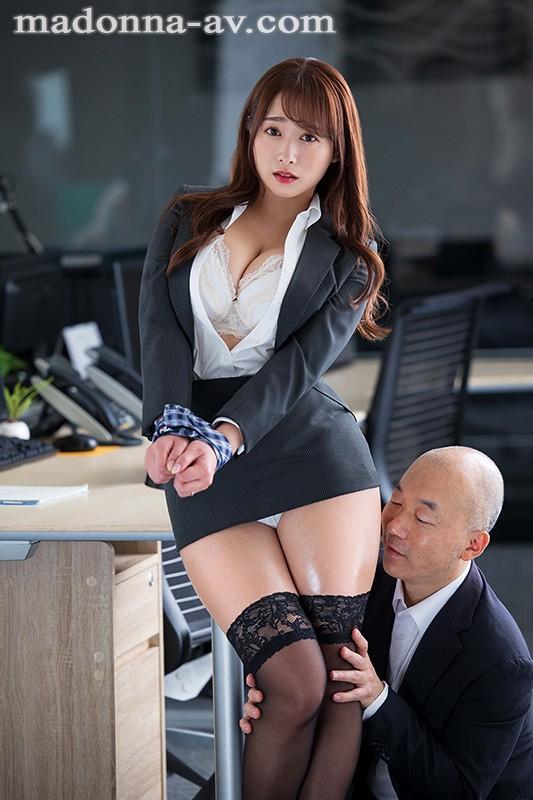 【捕鱼王】都是为了老公!白石茉莉奈的绝对领域任长官侮辱!
