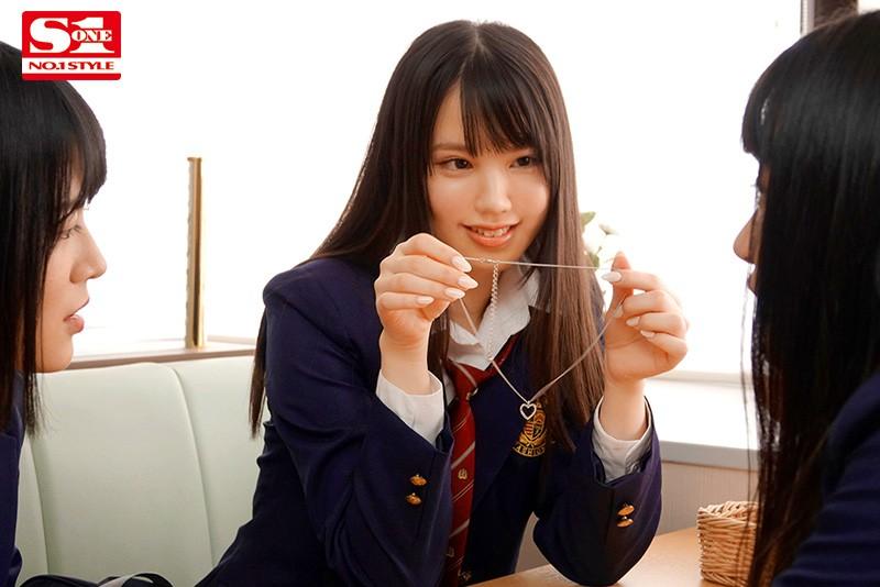 """【捕鱼王】SSIS-022 :纯情巨乳少女""""山崎水爱""""援交中年大叔牺牲肉体来换取金钱!"""