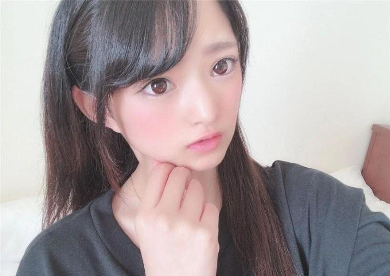 【捕鱼王】渚光希CSCT-002 被妹控哥哥使用鬼灭之刃救出女鬼