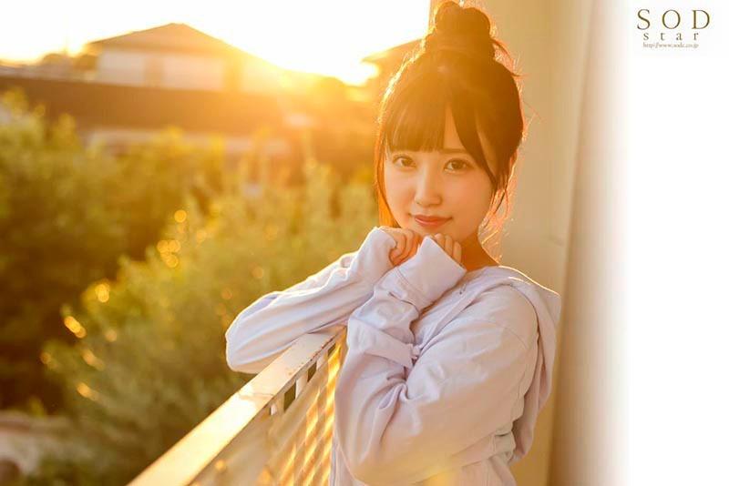 【捕鱼王】朝田日葵STARS-346 G乳还在发育成最大卖点