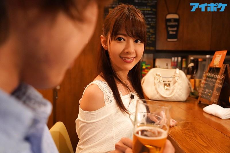 """【捕鱼王】IPX-432:口交不算出轨的未婚妻""""岬奈奈美""""帮男友的好兄弟口了一发!"""