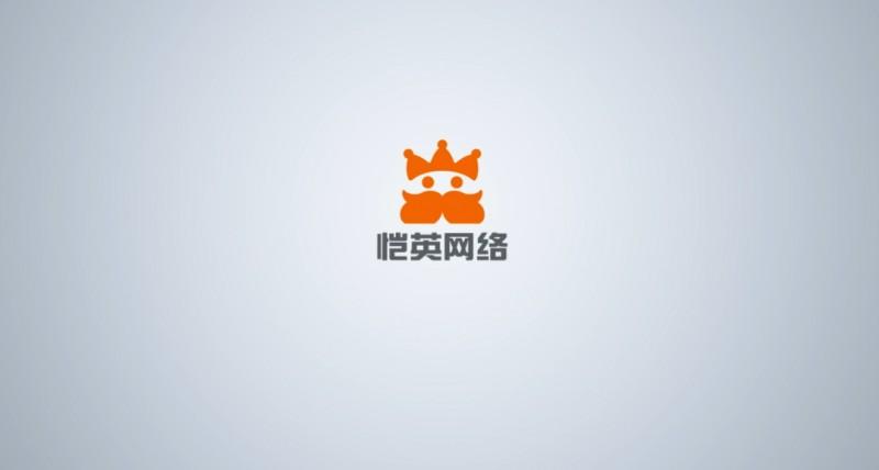 """【捕鱼王】手握""""新战略"""",恺英破局而归!"""