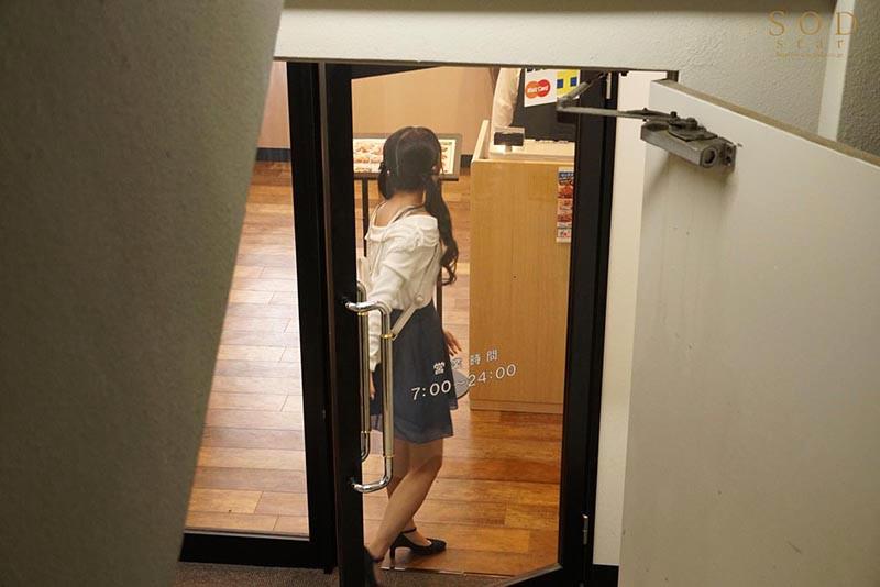 """【捕鱼王】偷喂萌妹""""永野いち夏""""利尿剂 趁她跑厕所再偷袭搞到失禁"""