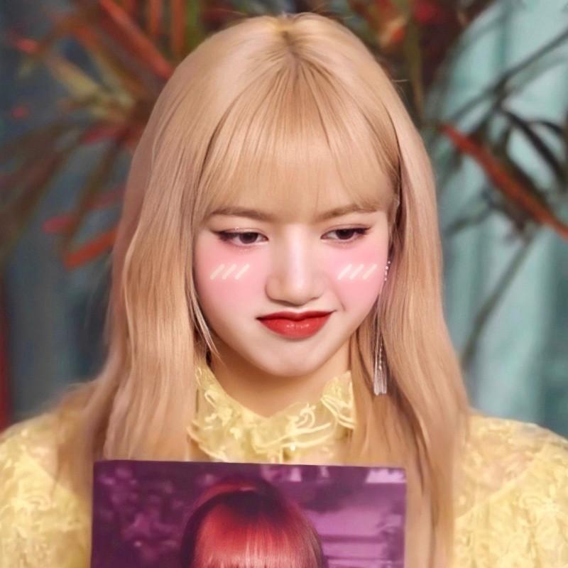 【捕鱼王】Lisa 你的甜豆莎和辣豆莎