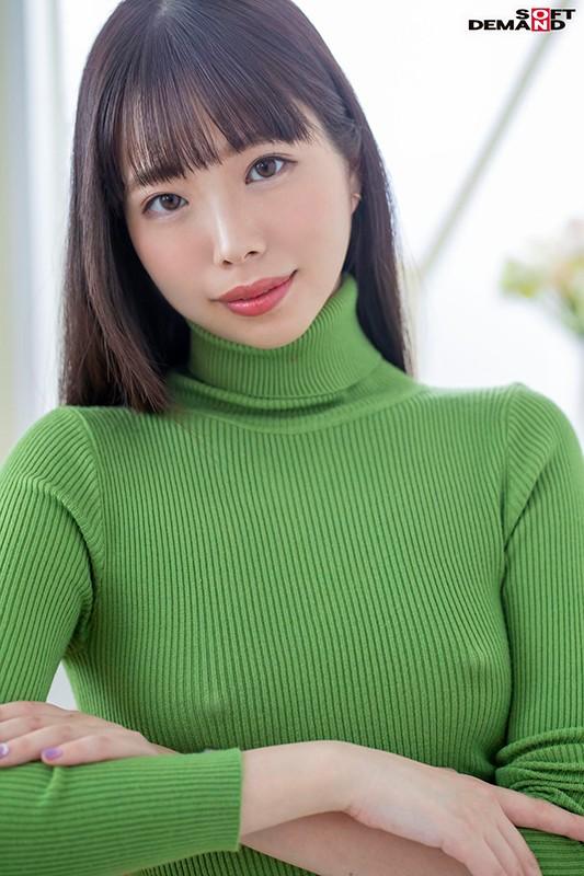 """【捕鱼王】性感服装设计师""""美波小津绘""""小露酥胸随意约炮。"""