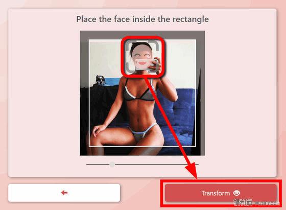 【捕鱼王】一秒变裸照!全球最邪恶无耻的APP DeepNude完整版官方版本!