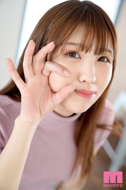 【捕鱼王】MOODYZ新人朝日奈花恋 有颜值有实力却不是专属演员
