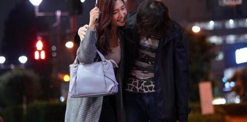 【捕鱼王】古川伊织STARS-342 美妻出轨小鲜肉被抓包遭老公粗暴