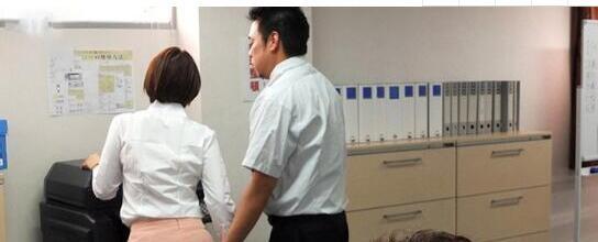 【捕鱼王】葵司好看作品SSNI-567 正义女工被高层领导攻陷