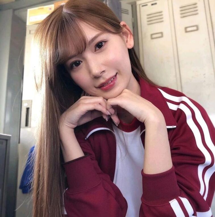 【捕鱼王】明里紬adn-243 女大学生毕业前献身老师