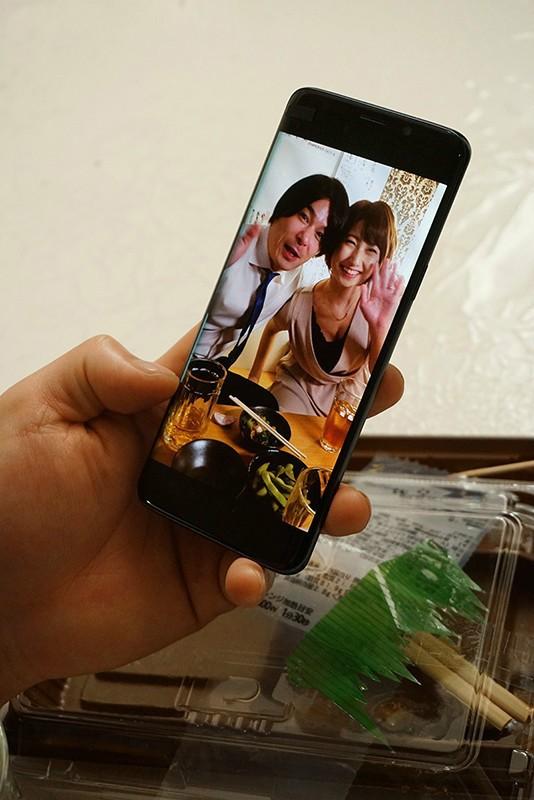 【捕鱼王】本田瞳JUL-540 熟女参加同学聚会和学长突破底线