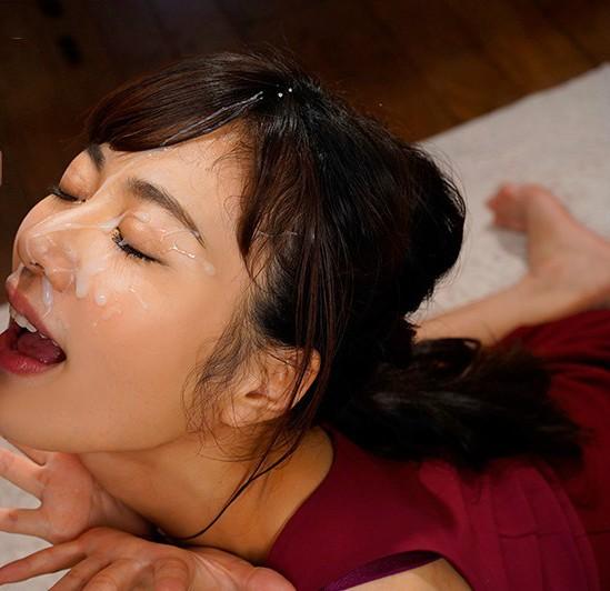 【捕鱼王】由爱可奈JUL-545 熟女被硬上情欲倾泄