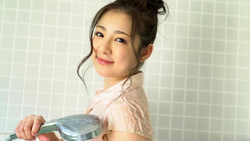 【捕鱼王】初音实经典作品IPX-420 汁液丰富每次都会流出