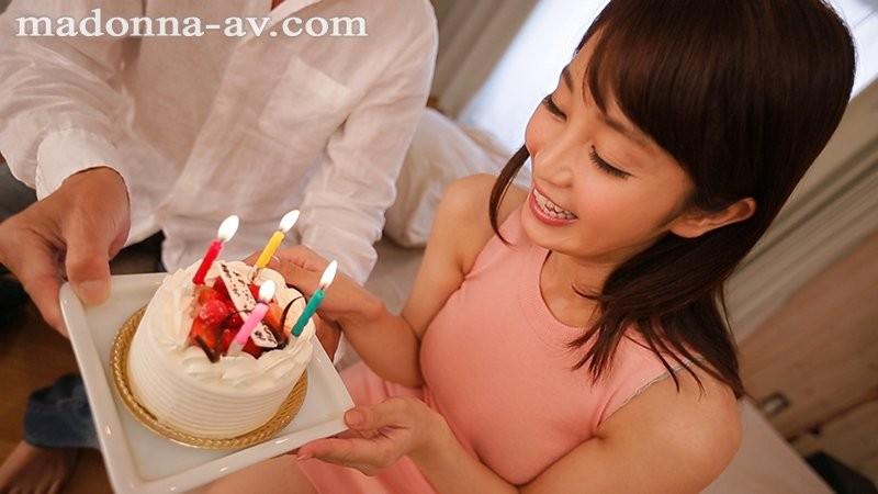 【捕鱼王】大岛优香经典作品JUY-763 娇羞女孩被粗大老二撕裂