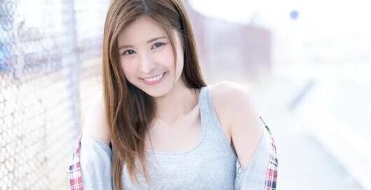 【捕鱼王】和久井玛利亚STARS-243 熟女挑战JIN