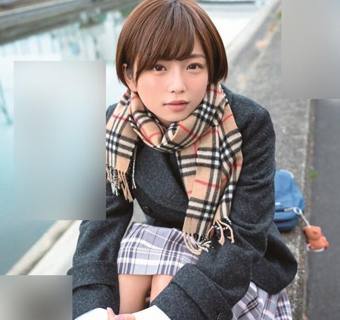 【捕鱼王】纱仓真菜stars-215 成熟高中女生穿的制服告别