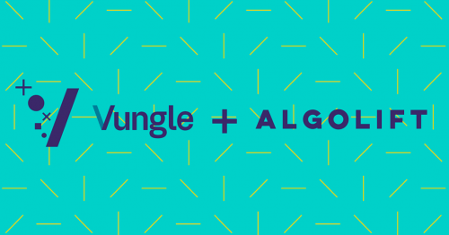 【捕鱼王】Vungle: iOS 14.5即将到来,如何获取高质量用户?
