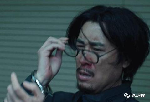 【捕鱼王】水卜樱作品MIDE-848 搜查官穿着皮衣孤军奋战