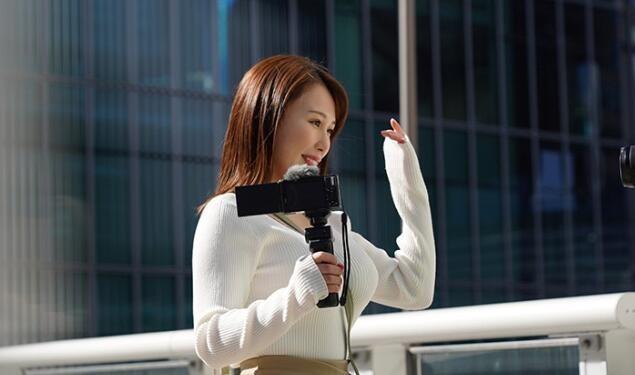 【捕鱼王】桃乃梦EBOD-826 大奶风俗妹和六千多人做过运动