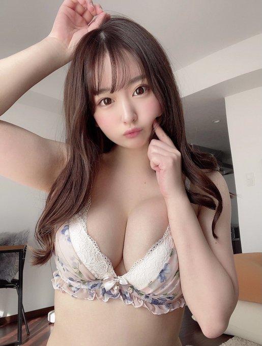 """【捕鱼王】甜心美少女""""桃尻香奈芽""""推特复活两周狂吸近万名粉丝追踪!"""