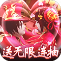 【捕鱼王】十大自由交易手游推荐