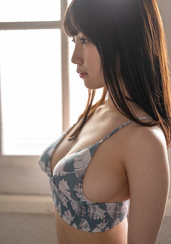"""【捕鱼王】SOD史上最小只新人!147公分G奶正妹""""朝田ひまり"""",舔一下就有猛烈反应!"""