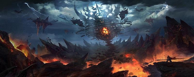 【捕鱼王】好玩的大型3d魔幻游戏推荐
