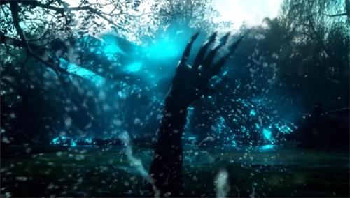"""【捕鱼王】《使命召唤手游》的""""僵尸模式""""来了?"""