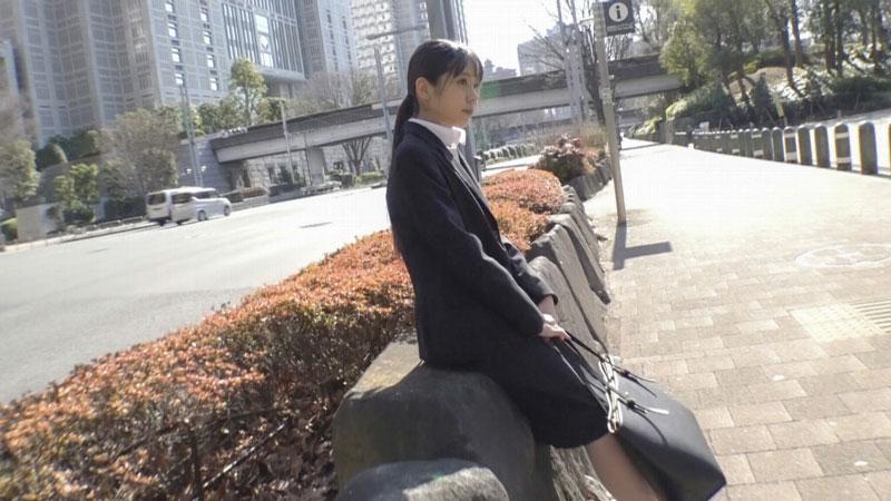 【捕鱼王】换上套装穿上丝袜⋯永野いち夏的生涯大变化?