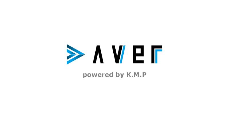 【捕鱼王】Prestige离开DMM、AVer平台关闭⋯业界在吹什么风?