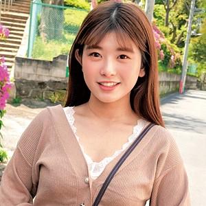 【捕鱼王】解密!那位把头发染成粉红色、为了筹措旅费而下海的韩流女子是?