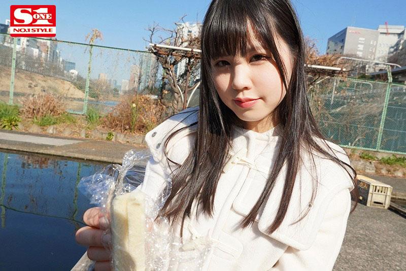 【捕鱼王】很讨厌却又要装做很喜欢!山崎水爱的感谢祭很不一样!