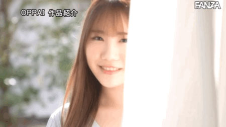 【捕鱼王】微辣女大学生!每天自慰两次!H罩杯的平野りおん要挑战AV男优!
