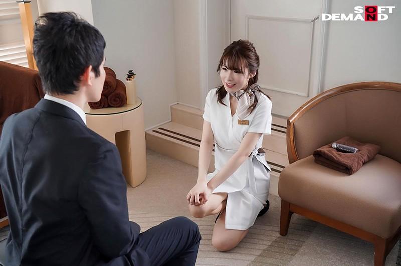 【捕鱼王】MSFH-020:骚货按摩师水沢美心提供无限制中出性爱服务。