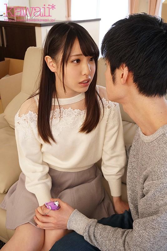 """【捕鱼王】女友不在家就痒了!找前女友""""白桃はな""""打炮重温往日情怀"""