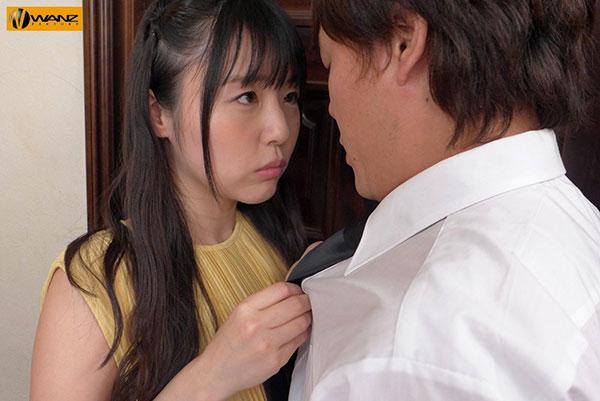 【捕鱼王】WANZ-867: 贴身管家成为千金大小姐「蕾」的性伙伴,在洗手间偷偷中出!