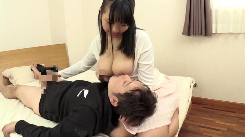 """【捕鱼王】EKDV-622:巨乳继母""""稻场琉花""""帮儿子乳交,体验成人的性爱世界!"""