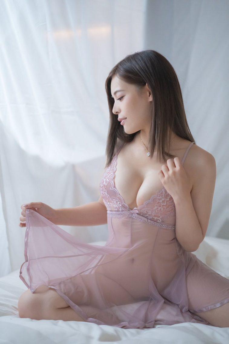 """【捕鱼王】D罩杯火辣地方太太""""来栖堇""""瞒着老公出道!"""